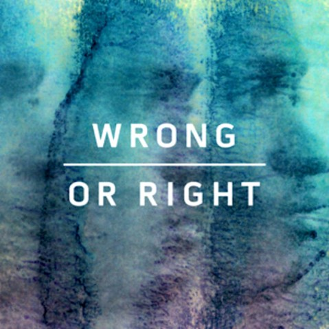 kwabs-wrong-or-right