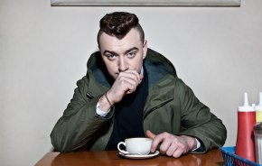 sam-smith-stay-with-me-mp3-main
